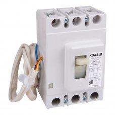 Выключатель автоматический ВА04-36-331210-250А-1500-440DC-НР230AC/220DC-УХЛ3-КЭАЗ
