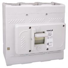 Выключатель автоматический ВА51-39-340016-500А-5000-690AC-УХЛ3-КЭАЗ