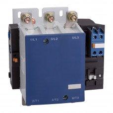 Контактор ПМЛ-5100-125А-380AC-УХЛ4-Б