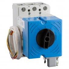 Выключатель автоматический ВА04-36-341830-80А-1000-690AC-НР230AC/220DC-ПЭ230AC-УХЛ3-КЭАЗ