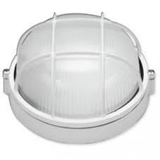 Светильник настенно-потолочный MAGNUM MIF 012 60W E27 белый