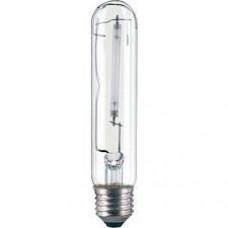 Лампа ЕВРОСВЕТ натриевая SON-T 1000W 220v Е40