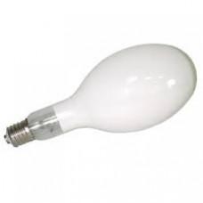 Лампа ЕВРОСВЕТ ртутная GGY 250W 220v Е40