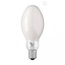 Лампа ЕВРОСВЕТ ртутно-вольфрамовая GYZ 250W 220v E27