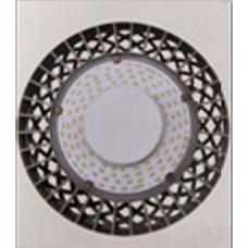 LED св-к LEBRON L-HB, 100 Вт, промисловий, 6200 К, 9000Lm, ІР65, 230 В