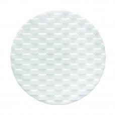 LED св-к LEBRON L-CL-TWIST, 24W, 4100K, 1680Lm, O340mm
