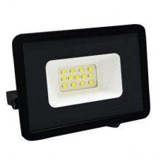 LED прожектор Lebron LF, 100W,  6000K, 8500Lm, 185-240V
