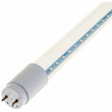 LED лампа Velmax V-T8-Fito, 18W, 1200мм, G13, Full spectrum