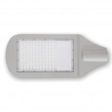 LED св-к VELMAX V-SL, 100W, уличный, 6500K, 12000Lm, ІР65, 230V