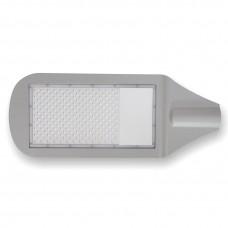 LED св-к VELMAX V-SL, 150W, уличный, 6500K, 18000Lm, ІР65, 230V