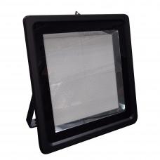 LED прожектор VELMAX VF-10006, 1000W, 6200K, 95000Lm, 230V