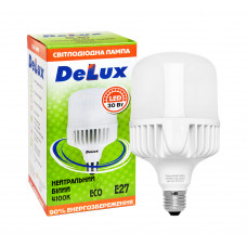 Лампа светодиодная BL 80 30w E27 4100K