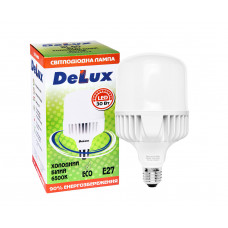 Лампа светодиодная BL 80 30w E27 6500K