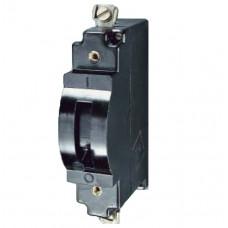 Автоматический выключатель А63-М-40А-1,3Iн-110DC-У3