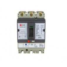Автоматический выключатель ВА 99С-100 80А