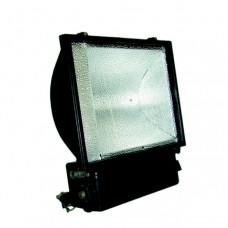Прожектор ЖО-07В-400-01