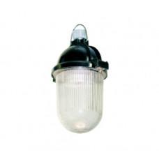 Светильник НСП-11-100-414