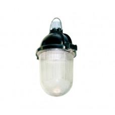 Светильник НСП-11-100-714