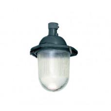 Светильник НСП-11-200-414