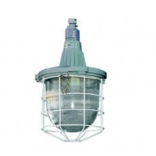 Светильник НСП-11-500-002