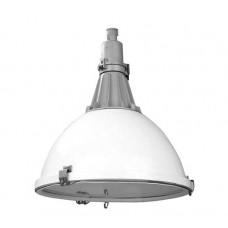 Светильник НСП-20-500-151