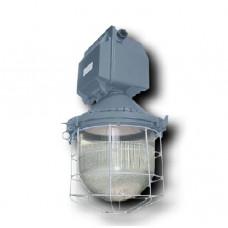 Светильник РСП-ГСП-ЖСП-12В-250-132