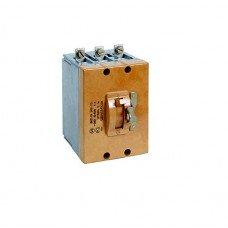 ВА21-29 340010 3МГ на токи 80, 100 А уставка ~ 6,  12 In