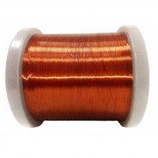 Эмальпровод ПЭТ-155 диаметр 0,25