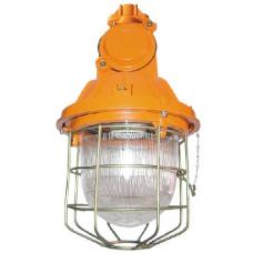 Светильник НСП-23-200-001