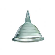 Светильник НСП-20-500-121