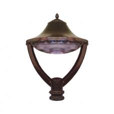 Светильник светодиодный ДТУ 42У-30-002