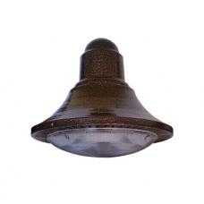 Светильник светодиодный ДКУ 42У-30-002