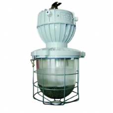 Светильник промышленный РСП 12В-250-182