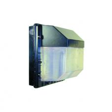 Светильник светодиодный ДБУ 01В-30-001