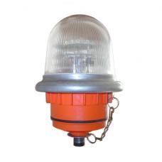 Светильник светодиодный ДТУ 09У-30Д-6-001 У1