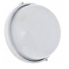 Светильник настенно-потолочный MAGNUM MIF 010 100W E27 белый