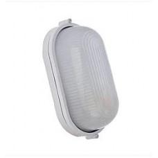 Светильник настенно-потолочный MAGNUM MIF 020 60W E27 белый