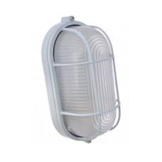 Светильник настенно-потолочный MAGNUM MIF 022 60W E27 белый