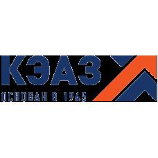 Контактор ПМЛ-2161ДМ-32А-48AC-УХЛ4-Б